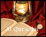 Al Qur'anku
